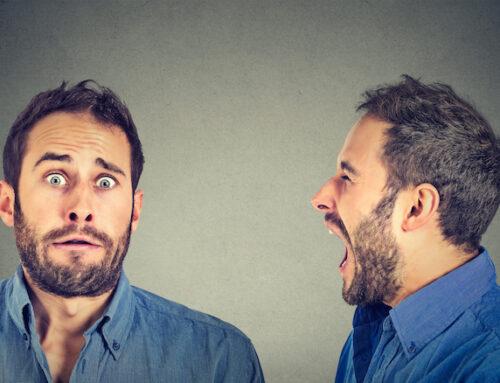 Assertività e Balbuzie: i 5 passi per imparare a farsi rispettare